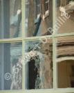 Window panes (© Stewart D. Baillie)