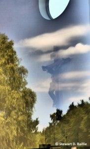 Resurrection (© Stewart Baillie)